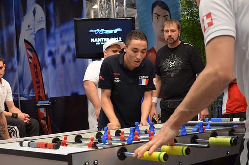 worldcup2012_Kozoom_1344