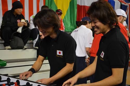 worldcup2012_Kozoom_2242