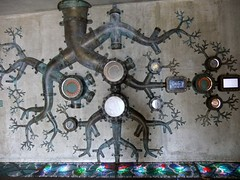 Rhizotron Tree Root Museum, KEW, The Royal Botanical Garden, London @ 24 March 2012 (2 of 3) (Kam Hong Leung 08) Tags: park wood autumn winter boy summer kewgardens plant flower colour tree green london heritage nature ecology grass kew museum fauna woodland garden season insect botanical photography photo kid spring flora education flickr child image mosaic wildlife mother meadow royal conservation visit science bee mum greenhouse stamen tropical environment pollen root botany grassland visitor wildflower horticulture glasshouse palmhouse springtime biodiversity londonpark temperate stamina princessofwalesconservatory pollinator kamhongleung mycorrhiza leungkamhong rhizotron yourkew naturalneighbourhood tempratehouse friendsofkew