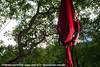 "[Création] Langue des Bois - Cie Huppée / Eguisheim / 13.06.10 • <a style=""font-size:0.8em;"" href=""http://www.flickr.com/photos/30248136@N08/6890995549/"" target=""_blank"">View on Flickr</a>"