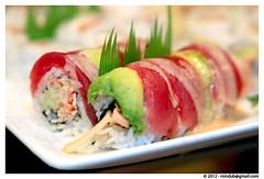 IMG_0050_web (Mindubonline) Tags: food menu restaurant tn nashville tennessee mindub mindubonline timhiber