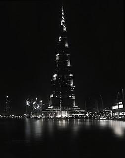 Burj Khalifa | Khalifa Tower | برج خليفة