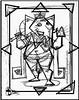 Ganesha Art - 06 Anikartick.blogspot.com (ARTIST ANIKARTICK (VASU engira KARTHIKEYAN)) Tags: india pen pencil sketch ganesha god painter sketches chennai tamilnadu indiangod indianart vinayak pillayar vinayakar ganpathi pillaiyar pencilsketches vigneshwar indianartist thumbnailsketches chennaiartist godganesha ganeshaart anikartick tamilnaduartist artistanikartick chennaianimator chennaiart ganeshadrawings ganeshasketch ganeshapendrawing godganeshasketch ganbathy indiangodganesha