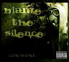BG Blame Silence (TheSirensFall) Tags: new vegas 2 3 game art fall apple photoshop work john design google flickr designer edited sony arts xbox 360 books games myspace want just gaming cover gamer silence fallen elder microsoft be designs network covers editing create custom davis playstation photoshoped creating siren infinite dubstep edit oblivion heard facebook fallout edits designing sirens designed blame creates scrolls covering ps3 borderlands youtube twitter bioshock skyrim blamethesilence thesirensfall johndavisbooks