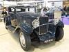 20111106 Lyon Rhône - Epoq Auto - Delage type D6 11S -(1933)-1 (anhndee) Tags: france lyon classiccars rhone voituresanciennes epoqauto