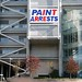 "SJPSIGN001<br /><span style=""font-size:0.8em;"">We bring you your chance to 'graffiti' St.James' Park and we'll put your idea up in lights (well on the The Mag website anyway!).<br /><br />Rearrange any or all the letters of PORTS DIRECT ARENAS and send them to paintbrushes@themag.co.uk<br /></span> • <a style=""font-size:0.8em;"" href=""http://www.flickr.com/photos/68478036@N03/6920343739/"" target=""_blank"">View on Flickr</a>"
