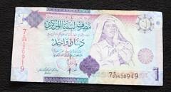 lybia 1 Muammar Muhammad Abdassalam Abu Minyar al-Gaddafi