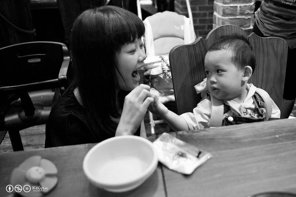 20120413Kay的生日聚會-030.jpg