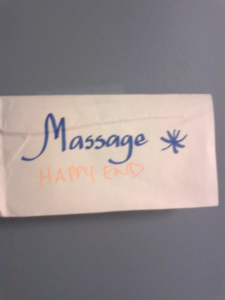 seksi sivut thai massage helsinki finland