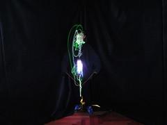 CIMG3631.JPG (scienceatlife) Tags: festival science roadshow illuminator imaginators