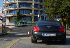 Bentley Continental GT Speed (MauriceVanGestel Photography) Tags: auto sea haven black cars car speed harbor mar power negro continental zee more bulgaria german coche british autos gt burgas zwart blacksea karadeniz coupe bentley coches bg coup engels marea bulgarian deutscher britishcar bentleycontinentalgt bulgarije continentalgt sveti bentleygt vlas duitser bourgas zwartezee bentleycontinental cherno sportief mareaneagra neagra chernomore morepower  svetivlas balgarija marnegro blackbentley bulgaars bentleycontinentalgtspeed continentalgtspeed bentleygtspeed gtspeed  sportiviteit bentleyspeed   continentalspeed engelseauto carsbulgaria zwartebentley bentleynegro svetivlasbulgarije svetivlasbulgaria autosbulgarije carssvetivlas germanbentley