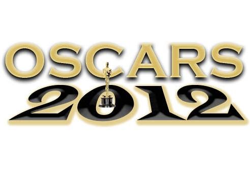 oscars_2012