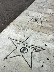 TrustoCorp Walk of Fame (~db~) Tags: california urban usa streetart stencils art america stars la losangeles stencil paint unitedstates pavement sidewalk socal hollywood publicart walkoffame silicone laist thelittlepeople cronycapitalism trusto trustocorp sansogmgmofreeusa occupationofthe99 s6100100dscn1523