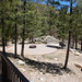 Whitetail Campground #10