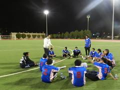 DSCN1005 (Mohammed Alshalawi) Tags: