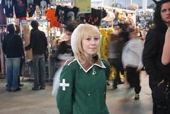 DSC_0065 (Yann.G [Luax]) Tags: japan marseille expo cosplay vague parc sud 4me chanot