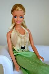 Fun time Barbie (kenDollGT) Tags: fashion fun doll time barbie 70s 1977 superstar 77 9620