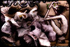 (Junior AmoJr) Tags: street streetart color art sol arquitetura brasil photoshop canon sãopaulo chuva pb paisagem urbanart junior getty streetphoto cor snapfish gettyimages lightroom t3i contributors atibaia photostock photostreet itsnoon gettyimagesandtheflickrcollection gettyimagesbrazil amojr junioramojr crowdart oliveirajunior riafestival