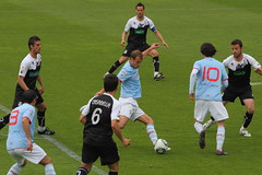 "Celta 1 Conquense 0 <a style=""margin-left:10px; font-size:0.8em;"" href=""http://www.flickr.com/photos/23459935@N06/6965444141/"" target=""_blank"">@flickr</a>"