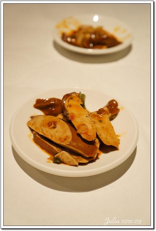 筷子餐廳~ (2)