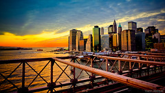 Sunset from Brooklyn Bridge, New York City (NYC, USA)... Coucher de soleil sur Manhattan du pont de Brooklyn... (Zeeyolq's Pictures...Busy,baby takes a lot of time) Tags: nyc newyorkcity bridge sunset usa ny newyork skyline brooklyn america skyscraper canon wonderful nice skyscrapers unitedstates manhattan canond60 cable brooklynbridge eastriver newyorkskyline bigapple magnifique etatsunis americain tatsunis viewofmanhattan amerique viewofnewyork canon60d flickraward grossepomme flickrawardgallery vuedemanhattan yoannjezequel viewofmanhattanfrombrooklynbridge viewofnewyorkfrombrooklynbridge vuedemanhattandupontdebrooklyn vuedenewyork