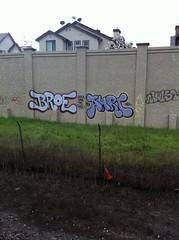 Ahrt UCL MPA, Broe MPA (BLVCK Diamonds) Tags: graffiti ucl bro mpa broe ahrt