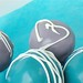 """Cake pops for United We Dance to Cure ALS Zumbathon • <a style=""""font-size:0.8em;"""" href=""""https://www.flickr.com/photos/59736392@N02/6995050321/"""" target=""""_blank"""">View on Flickr</a>"""