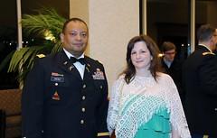 2012 Militia Ball (Washington National Guard *Official Site) Tags: ball militia 2012 2012militiaball