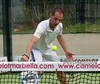 """Pablo Hernandez 2 Open 3 masculina Real Club Padel Marbella abril • <a style=""""font-size:0.8em;"""" href=""""http://www.flickr.com/photos/68728055@N04/7003147334/"""" target=""""_blank"""">View on Flickr</a>"""