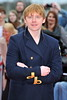 Rupert Grint The worldwide Grand Opening event for the Warner Bros. Studio Tour London 'The Making of Harry Potter' held at Leavesden Studios London, England