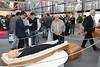Il Cofano Futuro al Tanexpo 2012 (Valnico by Genius) Tags: casket cofano bara corpse coffins salma cassa highvisibility cofani cofanofunebre tanexpo2012 valnico altavisibilità brevettomondiale cofanifunebri tanexpo