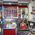 Coffee Bay thumbnail