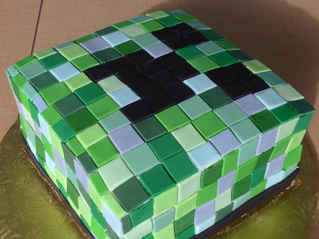 The Worlds Most Recently Posted Photos Of Cake And Mosaic