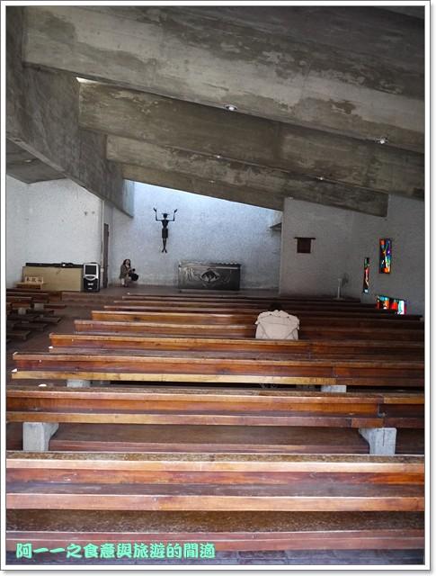 台東東公高工東公的教堂image051