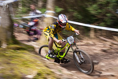 untitled-20.JPG (peter prendergast) Tags: mountainbike sigma 1750 forestofdean competing cycleracing downhillrace eos50d downhillmountainbiking 50150 cyclecompetition nakedracing 661minidownhill