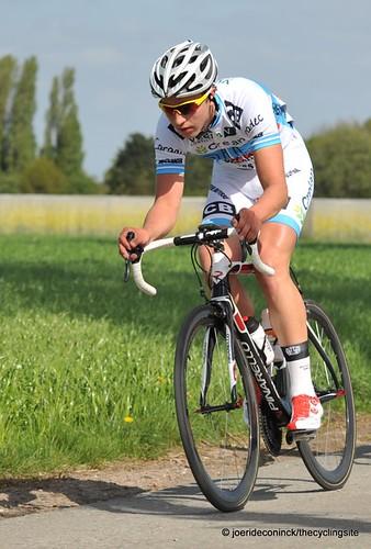Bachten (76)