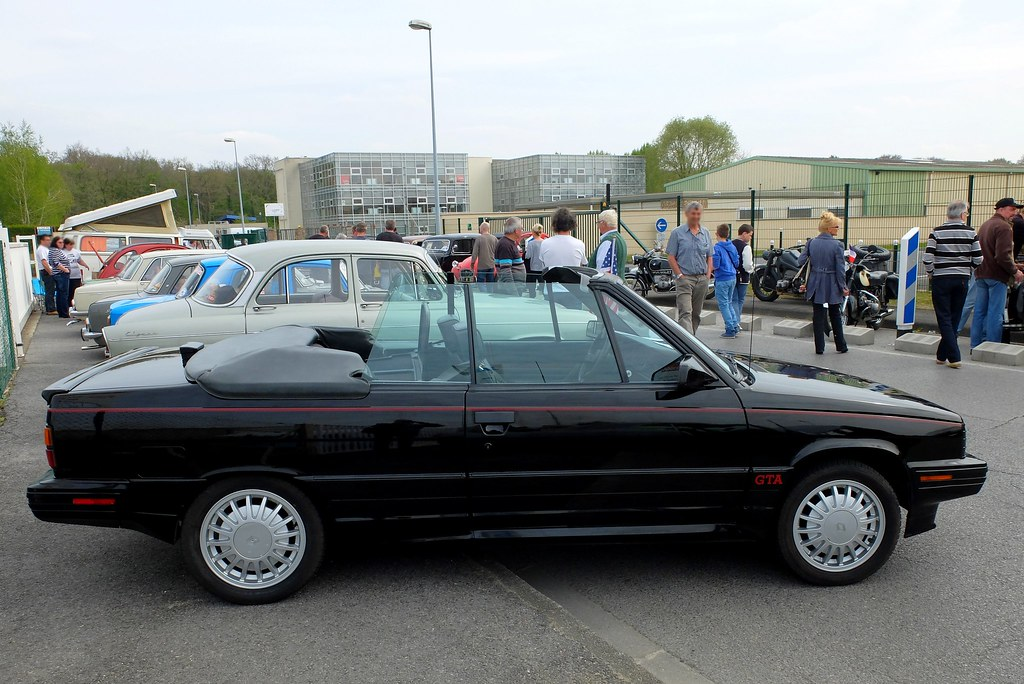 The world 39 s newest photos of fercot flickr hive mind for Garage renault ile verte