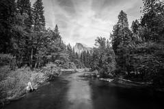 Tully_Jason_Yosemite_APR_MAY_2014-7788-Edit (JJNubbZ) Tags: california trees sunset yosemitefalls creek sunrise river landscape waterfall scenery stream meadows bluesky yosemite halfdome nationalparks bridalveilfalls vernalfalls westernsierranevadamountains