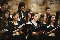 IMG_9478 (ODPictures Art Studio LTD - Hungary) Tags: music male saint choir canon eos concert basilica report ephraim magyar hungarian 6d orientale lumen 2016 efrem szent odpictures orbandomonkoshu odpictureshu