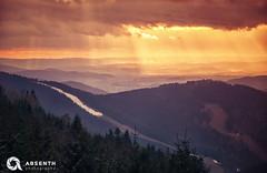 DSC_0627_2048px (Absenth photo) Tags: winter light mountain snow nature clouds landscape portfolio