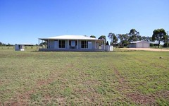 101 Rifle Range Road, Merriwa NSW