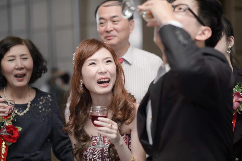 26329955344 c7ce55ace4 o [台南婚攝]Z&P/東東宴會式場東嬿廳