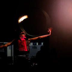 vi (raymondluxury.yacht) Tags: motion danger fire dance colorado dancers streetphotography loveland firedancing tension firedancers artphotography