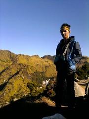 "Pengembaraan Sakuntala ank 26 Merbabu & Merapi 2014 • <a style=""font-size:0.8em;"" href=""http://www.flickr.com/photos/24767572@N00/26557020564/"" target=""_blank"">View on Flickr</a>"