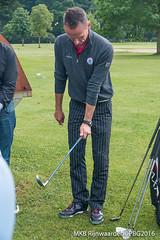picturesbygaab20160525_MG_5600 (MKBRijnwaarden) Tags: green golf clinic duitsland golfplatz mkb netwerk bijeenkomst 2016 golfen emmerich rijnwaarden golfclinic ondernemers borghees netwerkbijeenkomst picturesbygaab gabyvanhall mkbrijnwaarden gaabvanhall
