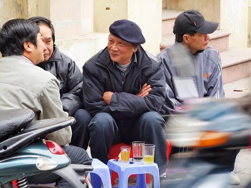 hanoi - vietnam 2010 6