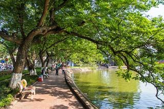 hanoi - vietnam 2015 32