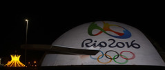 IMG_0371 (Ricardo Araujo Leite) Tags: 50mm olimpiadi tocha olimpada tochaolimpica rio2016 olimpiadasdorio