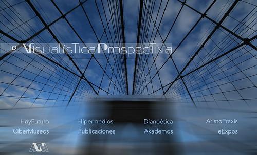 "Visualística Prospectiva • <a style=""font-size:0.8em;"" href=""http://www.flickr.com/photos/30735181@N00/26894438844/"" target=""_blank"">View on Flickr</a>"