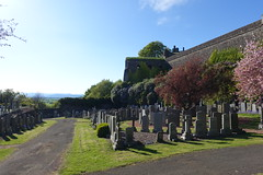 Skottland 2016 (118) (stetjess) Tags: train scotland stirling aberdeen inverness fortwilliam stonehaven doune mallaig donnottar
